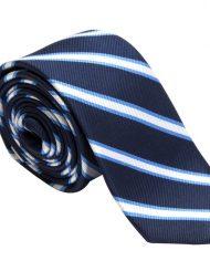 3_roll_tie_1024x1024