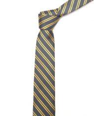 7_knot_tie_1024x1024