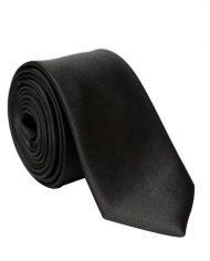 roll_tie_1024x1024